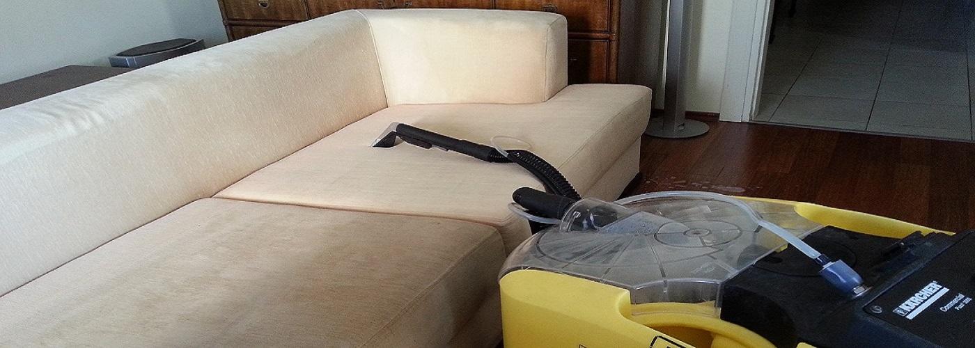 Antalya koltuk temizleme şirketi