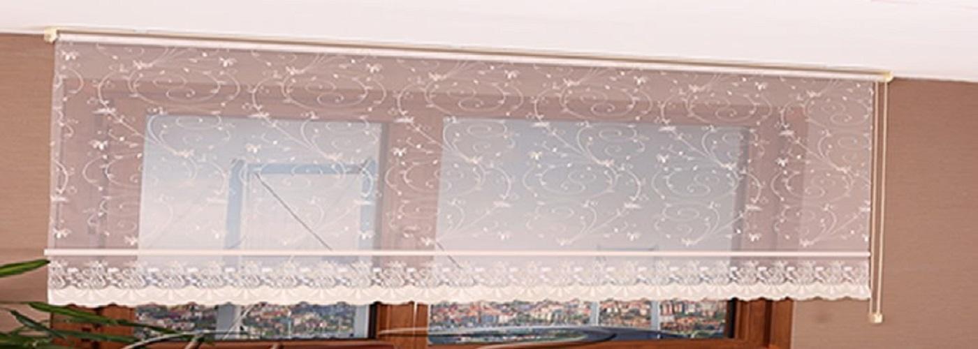 stor perde yıkama Antalya