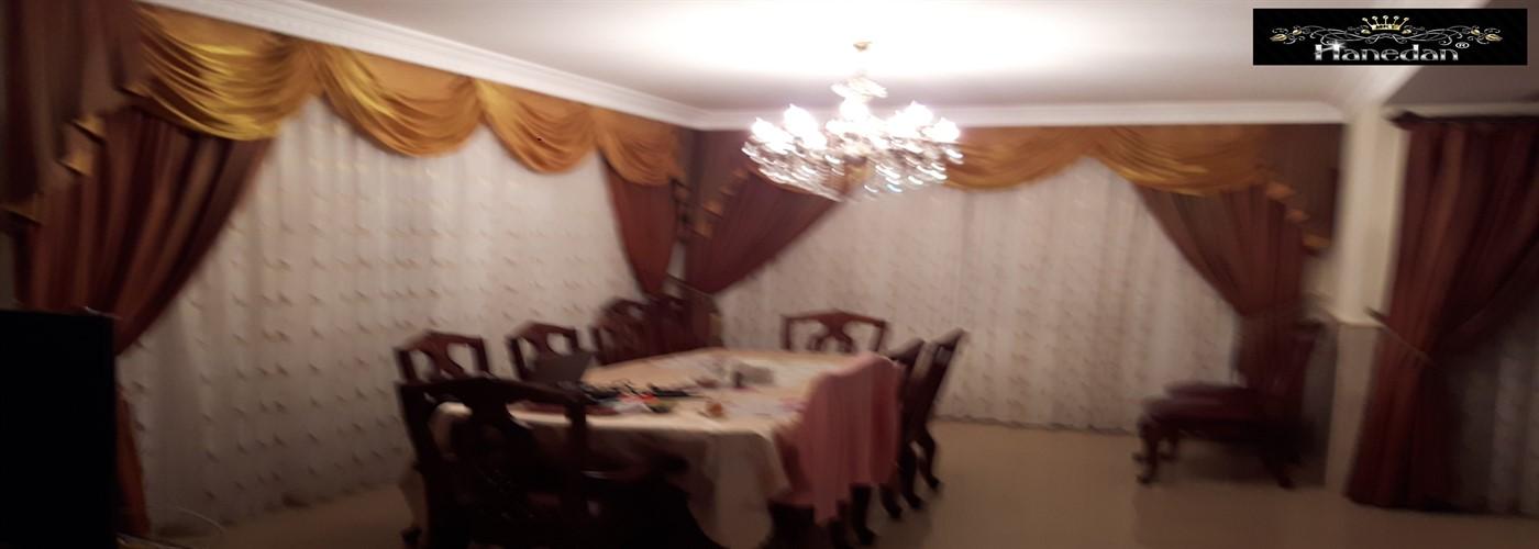 Antalya Perde Yıkama Şirketi